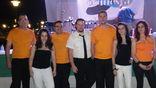 Orquesta Bora foto 1
