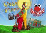 Pippy von den ClownsBrothers foto 1
