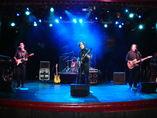Rocking Beatles foto 2