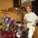 Jordi Ortiz Alvarez foto 2