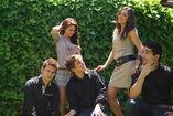 Grupo Enarmonías foto 1