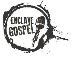 Gran Coro Gospel