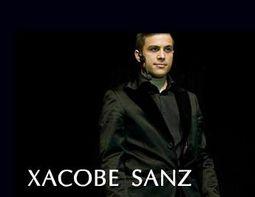 Mago Xacobe Sanz
