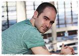 Jorge Castro foto 1