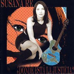Susana Re