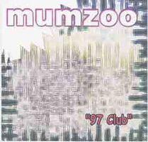 Munzoo