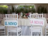 La Borraja Catering_1