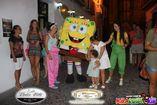 Mira quien ríe, Animación Infantil Cádiz foto 2