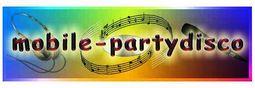 Mobile - PartyDisco