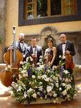 Cuarteto Tres Siglos de Musica foto 2