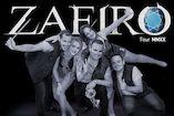 Orquesta Zafiro  foto 1