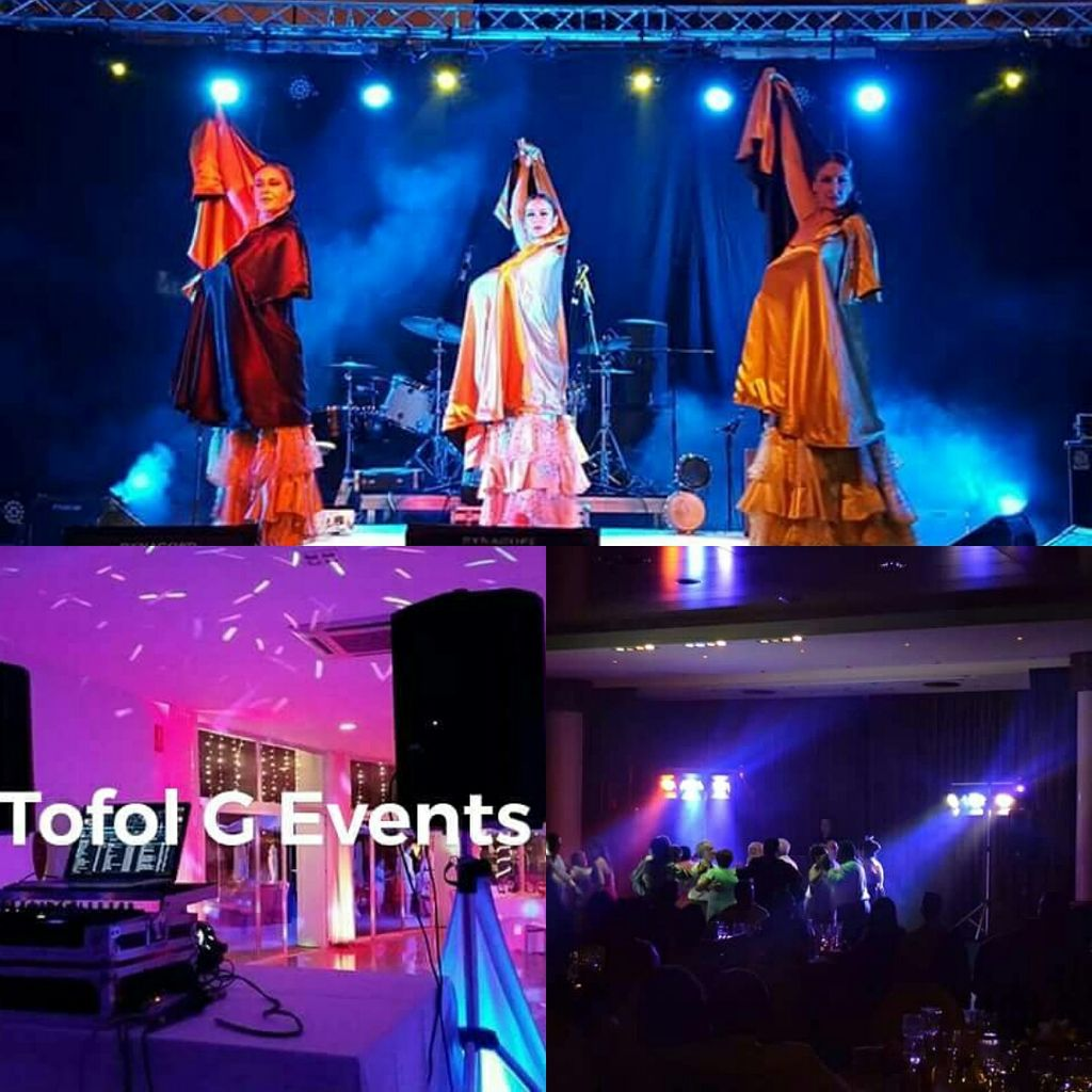 tofolg events 1