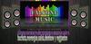 Falcone Music