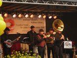 Stoker-Jazz-Band foto 1