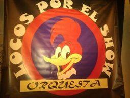 Locos Por El Show