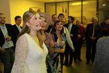 Sängerin für Ihr Event! foto 1