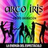 Grupo Animación ARCO IRIS