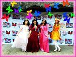 Animadores de Fiestas Infantiles AEIOU_2