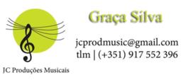 JC Produções Musicais _0