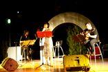 Graciela Lopez Jazz Project foto 2