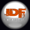 IDF Management