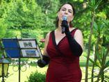 Annina Joly - Sopranistin  foto 1