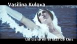 Vasilina Kulova foto 1