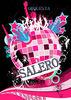 orquesta  Salero