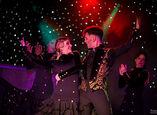 Desafío flamenco  foto 1