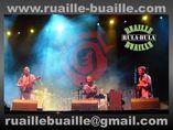 Ruaille-Buaille foto 1