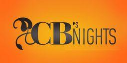 CBs Nights