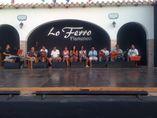 Félix Amador - Cia. Flamenca foto 1