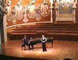 Rosa Maria Ribas - soprano  foto 2
