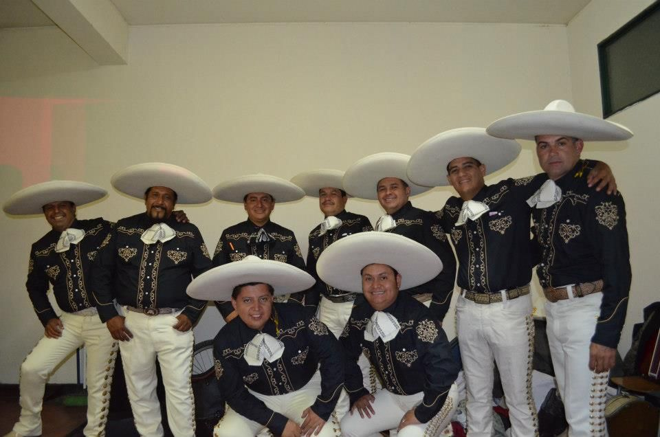 mariachi internacional pampers 0