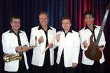 Rudi Wagner Swing&Jazz Quartet foto 2