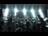 Peter´s Garage en concierto foto 1
