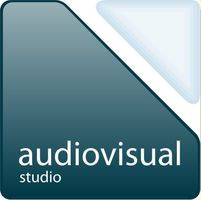 AUDIOVISUAL STUDIO EVENTOS