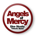 Angels of Mercy Dire Straits foto 1