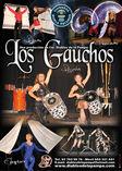 Cía.Diablos de la Pampa - Gaucho show foto 1