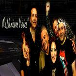 Millenium Voice - Versiones de Pop Rock foto 1