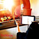 Hochzeitssängerin Kathleen foto 2
