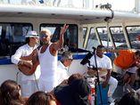 GRUPO MUSICA LATINA BARCELONA Carlos Pardo Palante foto 1