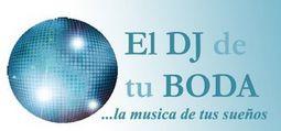 El DJ de tu BODA