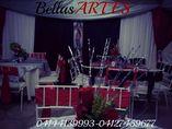 Bellas Artes foto 1