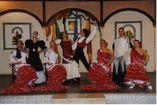 Flamenco Azahar foto 1