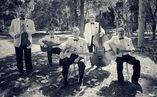 Vipers Quintet foto 1
