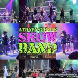 AtrapaSueños Band Orquesta  foto 1