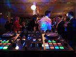 DJ para fiestas y eventos foto 1