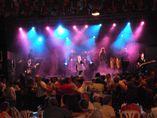 Orquesta Joker Band foto 2