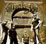 Arábiga foto 1
